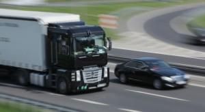 """5 tys. dol. i ciężarówki wypełnione jabłkami """"omijają"""" rosyjskie embargo"""
