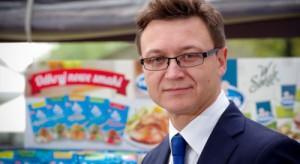 Podravka będzie rozwijać sprzedaż w Polsce