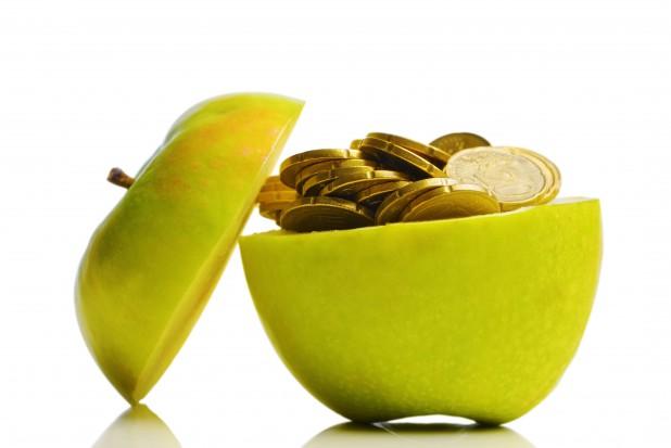 Producenci owoców: Przyjęcie rozporządzenia o wsparciu skończy się katastrofą