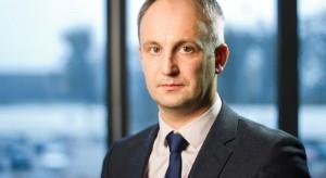 Green Factory chce podbić rynki Europy Zach. i postawić zakład na Wschodzie