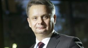 Maliszewski: Wszystkie nowe rynki zbytu nie zrekompensują nam utraty Rosji