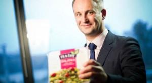 Green Factory stawia na innowacje w kategorii warzyw