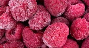 W Kraśniku powstaje nowa przetwórnia owoców i warzyw