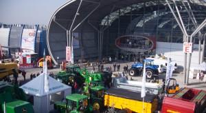 Zobacz fotorelację z targów Agrotech Kielce 2015