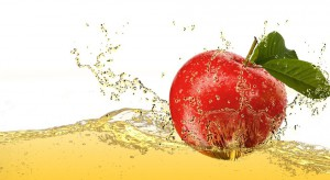 USA mogą stać się dużym importerem polskiego zagęszczonego soku jabłkowego