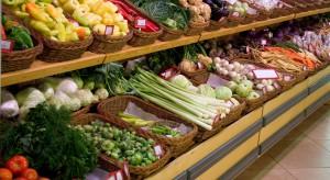 Ceny owoców i warzyw w Rosji będą spadać?