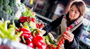 Zaledwie 4 proc. użytków rolnych w Polsce tu uprawy ekologiczne