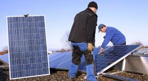 Gospodarstwa rolne inwestują w odnawialne źródła energii