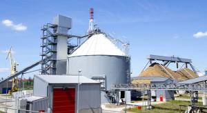 Potencjał polskiej wsi w produkcji energii z OZE nadal jest niewykorzystany