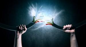Nowe przepisy pozwalają rolnikom na wytwarzanie prądu na własne potrzeby