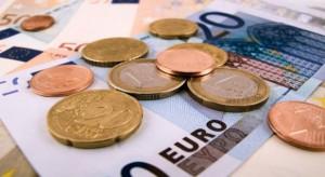 Budżet państwa zapłaci za więcej organizacji rolniczych w strukturach UE