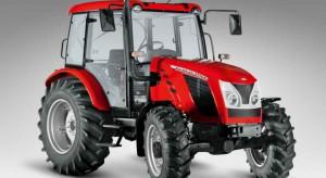 Zetor sprzedał 34,4 tys. ciągników w ciągu 20 lat działalności w Polsce