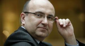 Polska powinna być ostatnim krajem, który stosuje protekcjonizm (video)