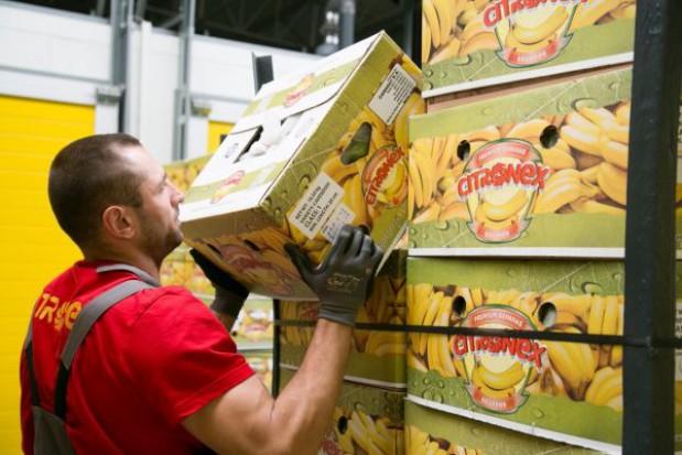 Citronex szuka partnerów w Afryce. Rozważa inwestycję w plantacje w tym rejonie?