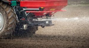 Ruszyła kampania poświęcona efektywnemu nawożeniu upraw