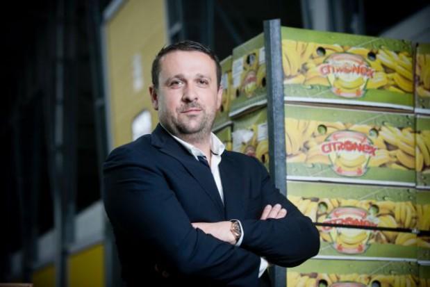 Wiceszef Citronex:  Przed nami potężne inwestycje w szklarnie pomidorów (video)