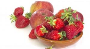 Produkcja owoców deserowych może być opłacalna