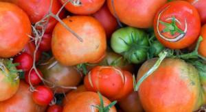 Tańsze owoce i warzywa gorszej jakości popularne we Francji