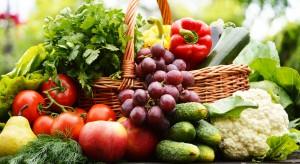 Rynek produktów ekologicznych w Polsce rośnie o około 20 proc. rocznie (video)