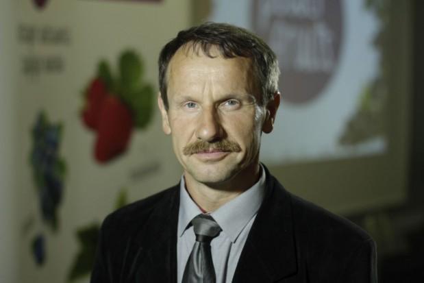 Jakość polskiej borówki jest bardzo ceniona na całym świecie (video)