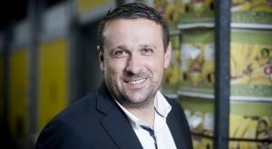 Citronex chce, by banany i pomidory tworzyły tę samą wartość dla grupy