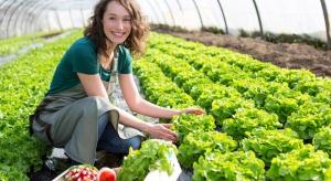 Do 2 września można składać wnioski o przyznanie premii dla młodych rolników