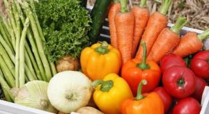 Będzie wyższe dofinansowanie składek ubezpieczeń upraw (video)