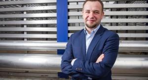 Prezes Döhlera: Chcemy rozmawiać o kontraktacjach