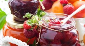 Małe przetwórstwo owoców i warzyw - jak zorganizować pracę