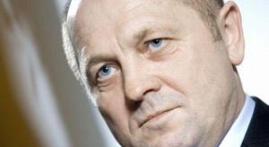 Sawicki: Polskie rolnictwo nie jest w ruinie, ani w zgliszczach