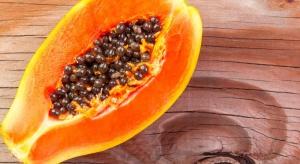 Premier Białorusi: Nasz eksport owoców tropikalnych nie jest niczym dziwnym
