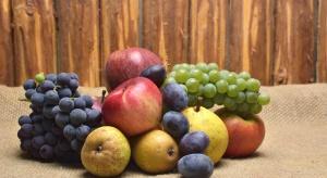 Jakie owoce wybierać jesienią?
