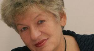 Dr Nosecka: Sadownicy już nie panikują