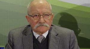 Roman Jagieliński na VIII FRSiH: Promowanie marki odbywa się przez jakość