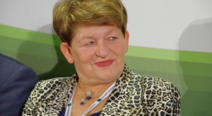 Dr Nosecka na VIII FRSiH: Rosja to rynek niskich cen
