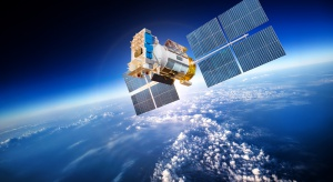 Europejska Agencja Kosmiczna będzie obserwować fluorescencję roślin
