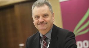 Prof. Wrona, SGGW: Biostymulatory nie są cudownym lekiem na błędy popełnione w sadzie