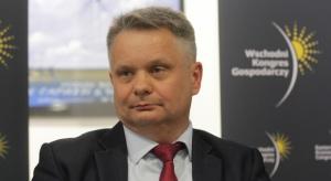 Maliszewski: Polskie rolnictwo jest coraz bardziej konkurencyjne (video)