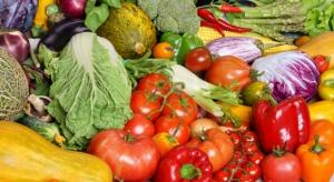 W 2015 r. Polacy jedli więcej owoców i warzyw niż rok wcześniej