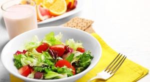 Po świętach warto zrobić sobie owocowo-warzywny detoks