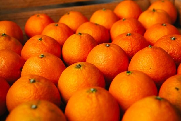 Hiszpania: Późne odmiany mandarynek będą droższe niż rok temu