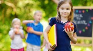 Kolejny krok w zatwierdzeniu zmian w programie dystrybucji owoców i warzyw w szkole