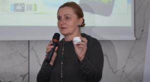 Bayer CropScience wprowadza nowe zabezpieczenia przed podróbkami