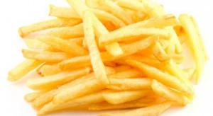 Rosyjski McDonald's zrezygnuje z importu frytek z Polski