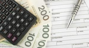KRUS rozpoczęła wysyłanie deklaracji podatkowych PIT