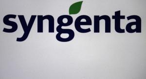 Do przejęcia Syngenty przez chińską firmę może dojść jeszcze w tym roku