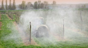 PIORIN zachęca do zgłaszania produkcji rolnej w systemie IP