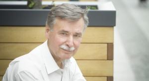 Prezes KZPOiW: Nie ma realnej alternatywy dla rynku rosyjskiego