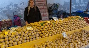 IERiGŻ: Ceny ziemniaków na rynku polskim obniżyły się