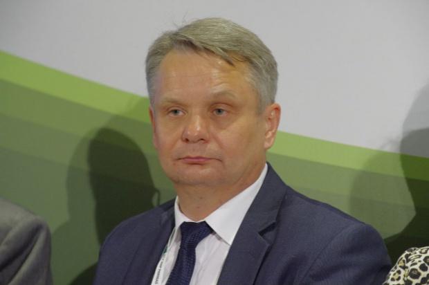 Maliszewski: Projekt ustawy dotyczący obrotu ziemią ma sporo wad